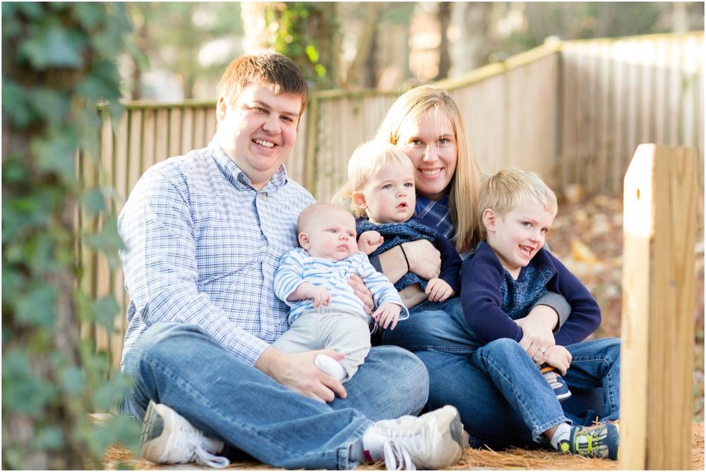 Gibbs-Family-2014-121.jpg