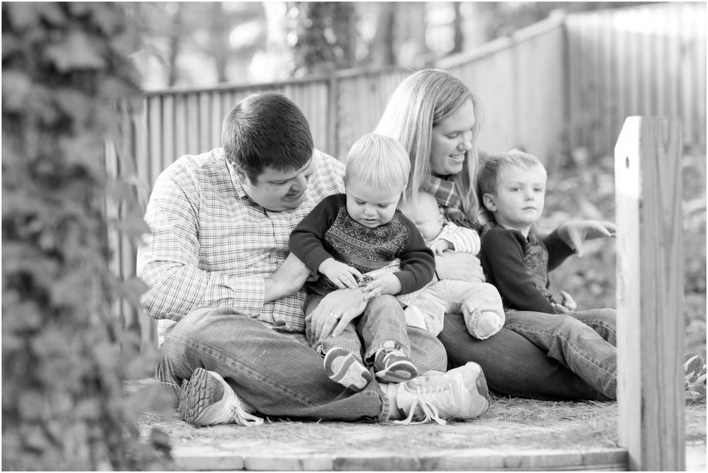 Gibbs-Family-2014-129.jpg