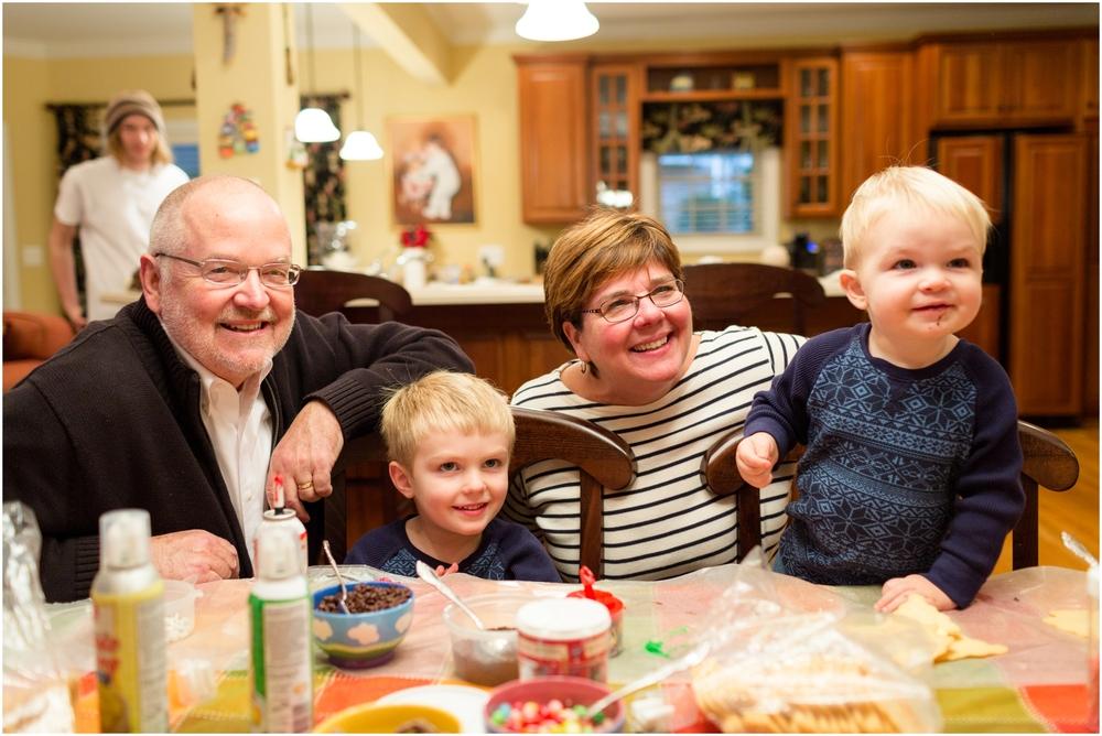 Gibbs-Family-2014-246.jpg