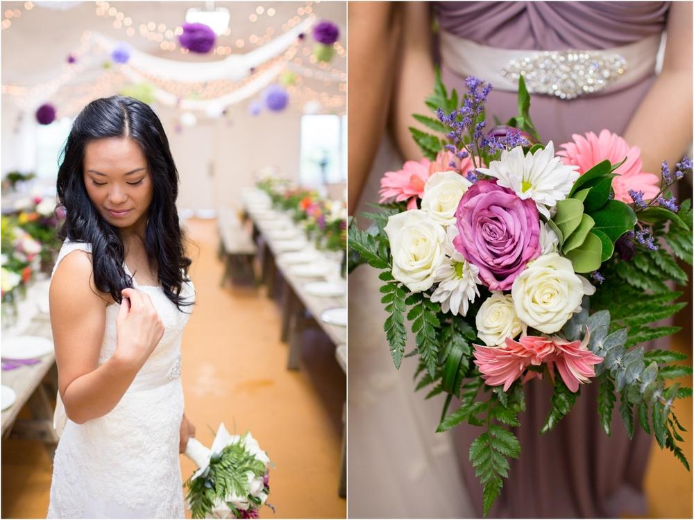 2-Hamby Wedding Bride & Groom Portraits-279_annagracephotography maryland wedding photographer genesee valley.jpg