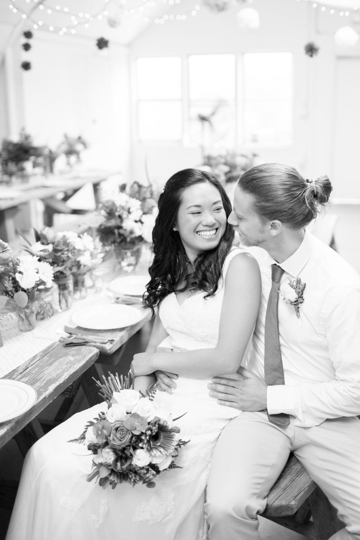 2-Hamby Wedding Bride & Groom Portraits-297_annagracephotography maryland wedding photographer genesee valley.jpg