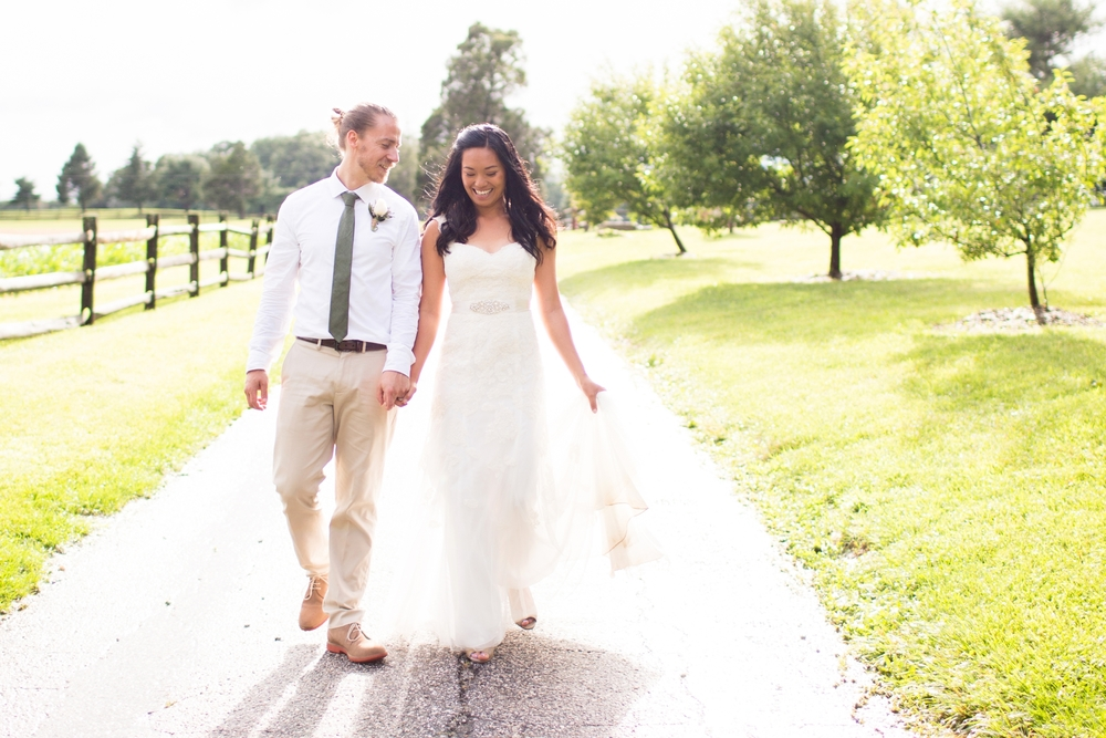 2-Hamby Wedding Bride & Groom Portraits-460_annagracephotography maryland wedding photographer genesee valley.jpg