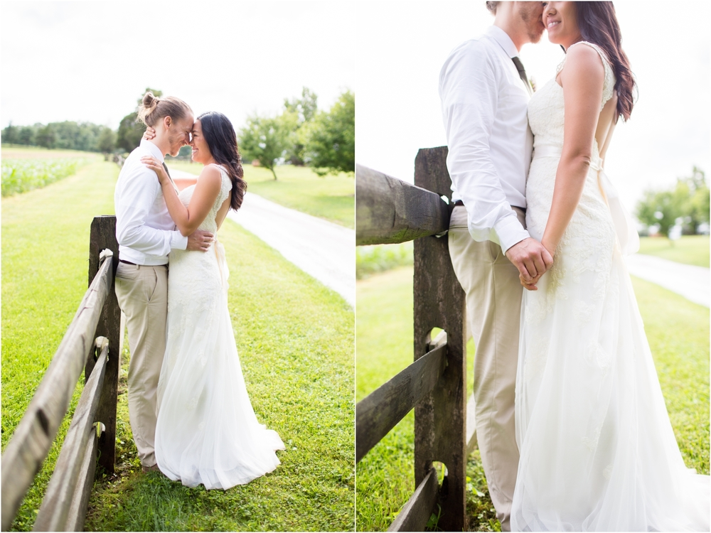 2-Hamby Wedding Bride & Groom Portraits-464_annagracephotography maryland wedding photographer genesee valley.jpg