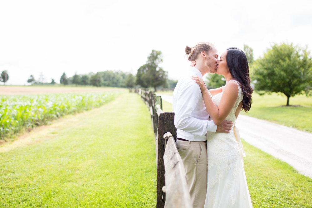2-Hamby Wedding Bride & Groom Portraits-466_annagracephotography maryland wedding photographer genesee valley.jpg