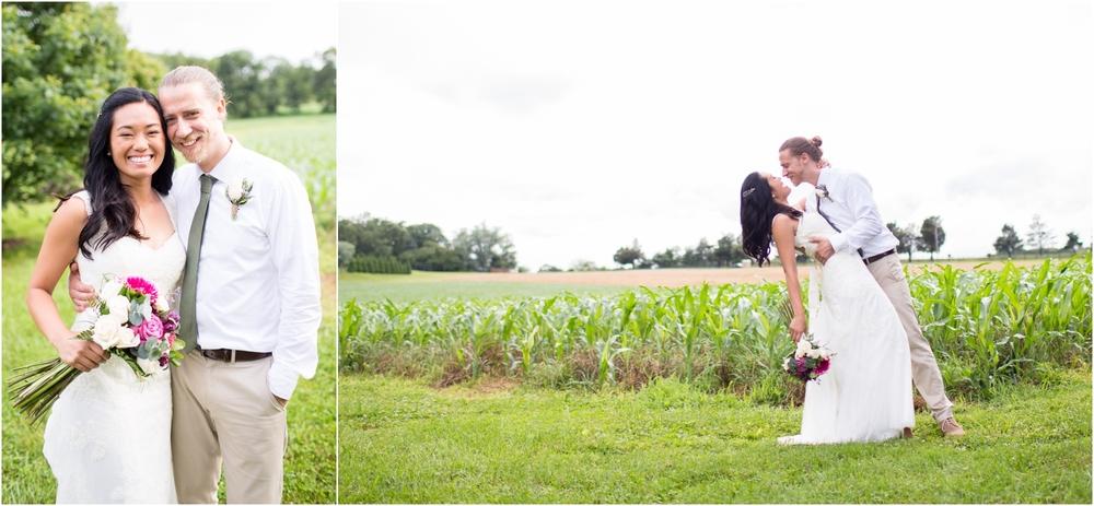 2-Hamby Wedding Bride & Groom Portraits-477_annagracephotography maryland wedding photographer genesee valley.jpg