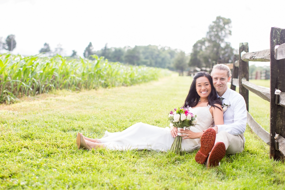 2-Hamby Wedding Bride & Groom Portraits-507_annagracephotography maryland wedding photographer genesee valley.jpg
