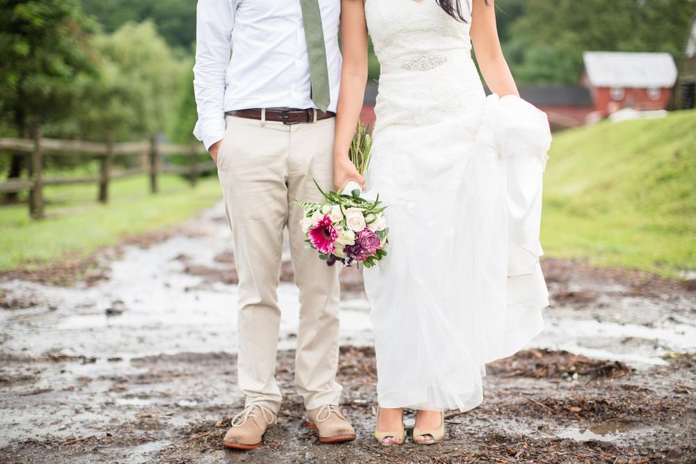 2-Hamby Wedding Bride & Groom Portraits-541_annagracephotography maryland wedding photographer genesee valley.jpg