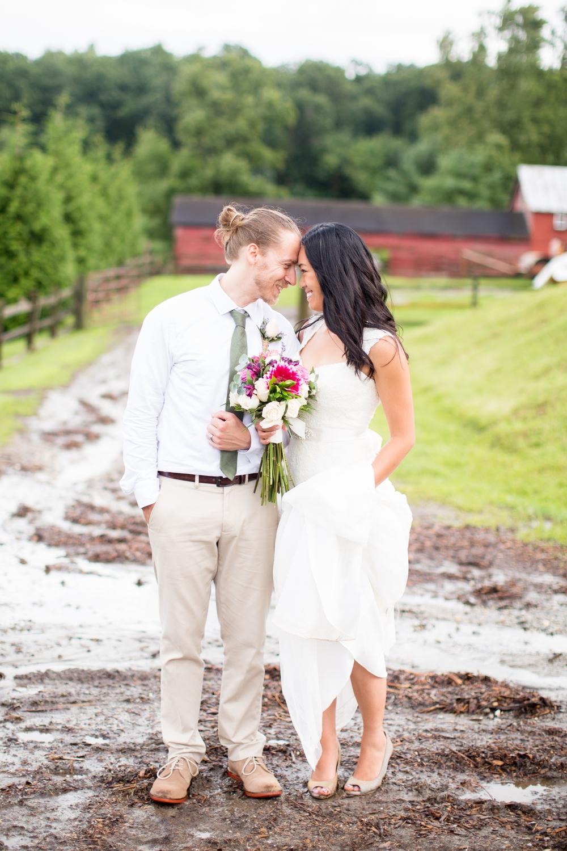 2-Hamby Wedding Bride & Groom Portraits-546_annagracephotography maryland wedding photographer genesee valley.jpg