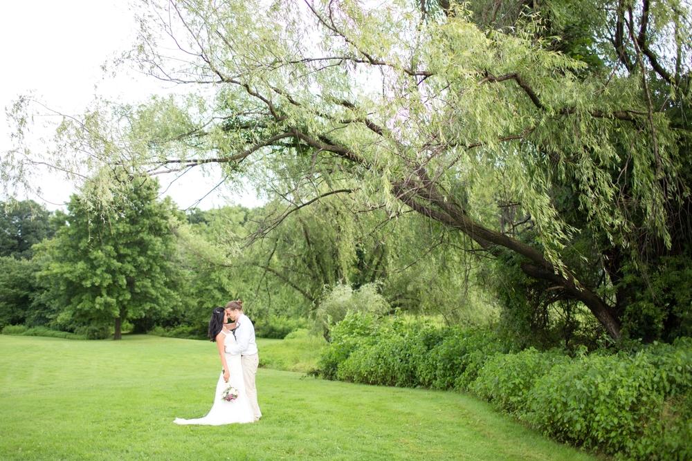 2-Hamby Wedding Bride & Groom Portraits-555_annagracephotography maryland wedding photographer genesee valley.jpg