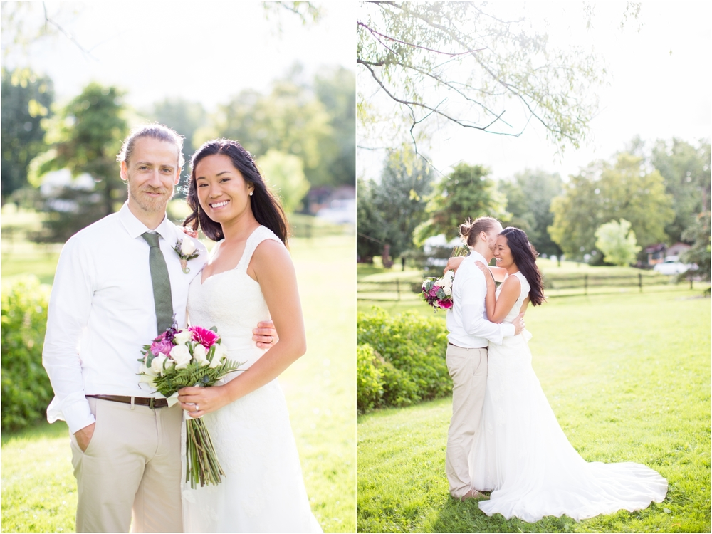 2-Hamby Wedding Bride & Groom Portraits-595_annagracephotography maryland wedding photographer genesee valley.jpg