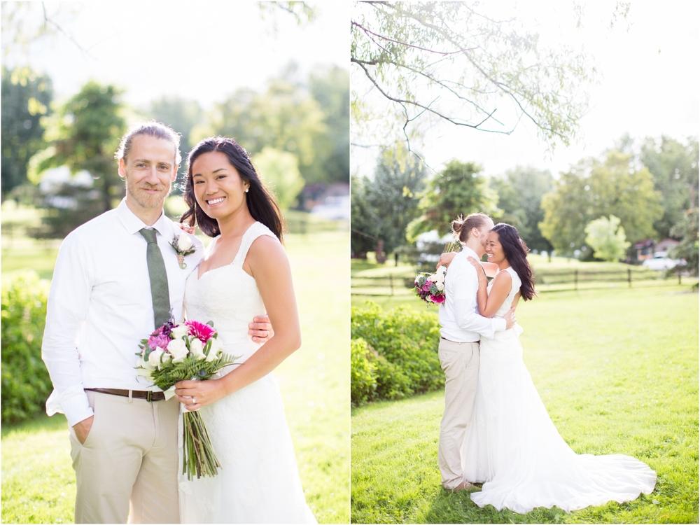 2-Hamby Wedding Bride & Groom Portraits-595_annagracephotography maryland wedding photographer genesee valley.jpg