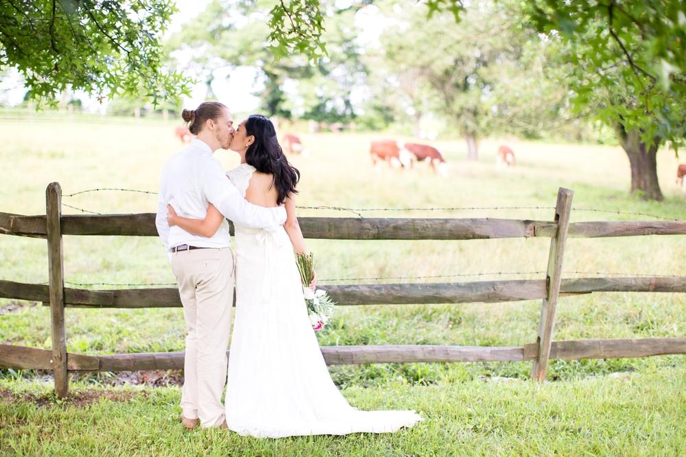 2-Hamby Wedding Bride & Groom Portraits-607_annagracephotography maryland wedding photographer genesee valley.jpg