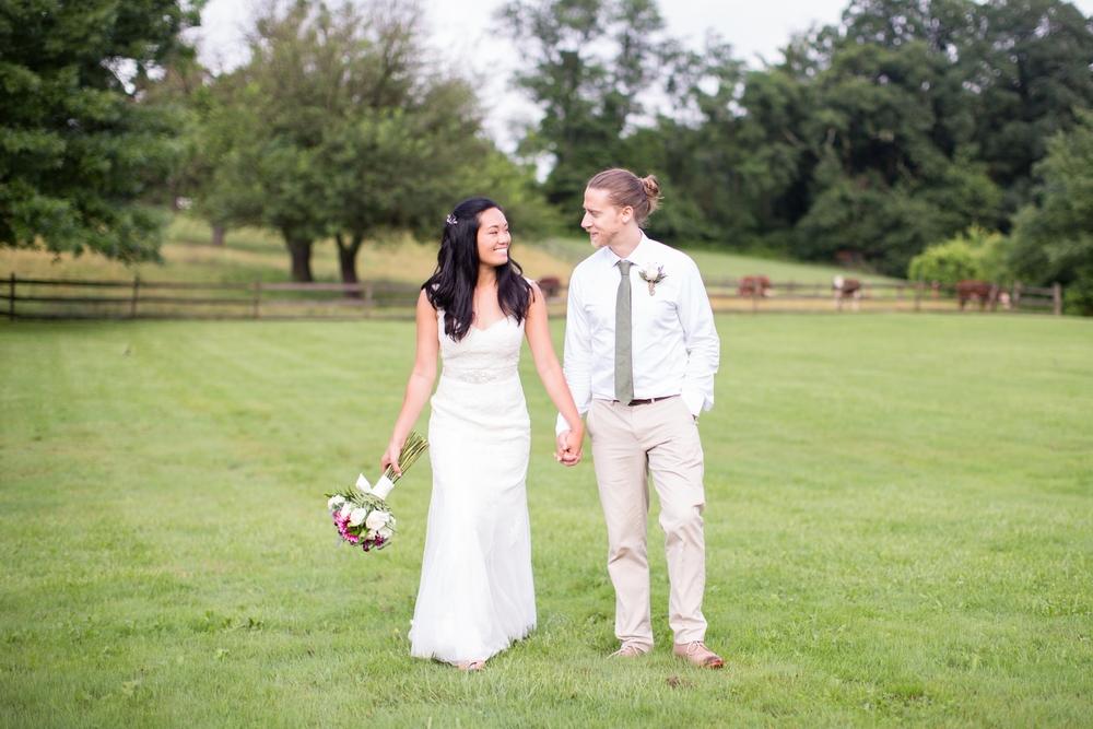 2-Hamby Wedding Bride & Groom Portraits-630_annagracephotography maryland wedding photographer genesee valley.jpg