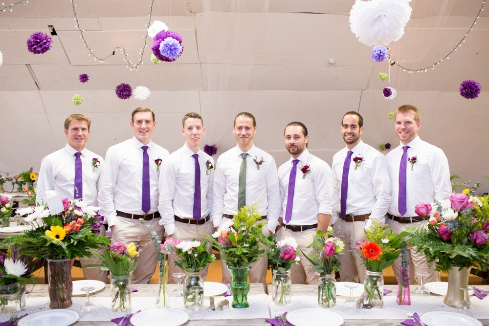 3-Hamby Wedding Bridal Party-240_annagracephotography maryland wedding photographer genesee valley.jpg