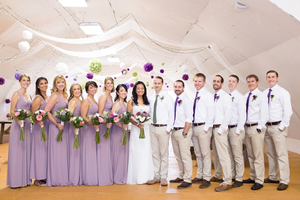 3-Hamby Wedding Bridal Party-245_annagracephotography maryland wedding photographer genesee valley.jpg