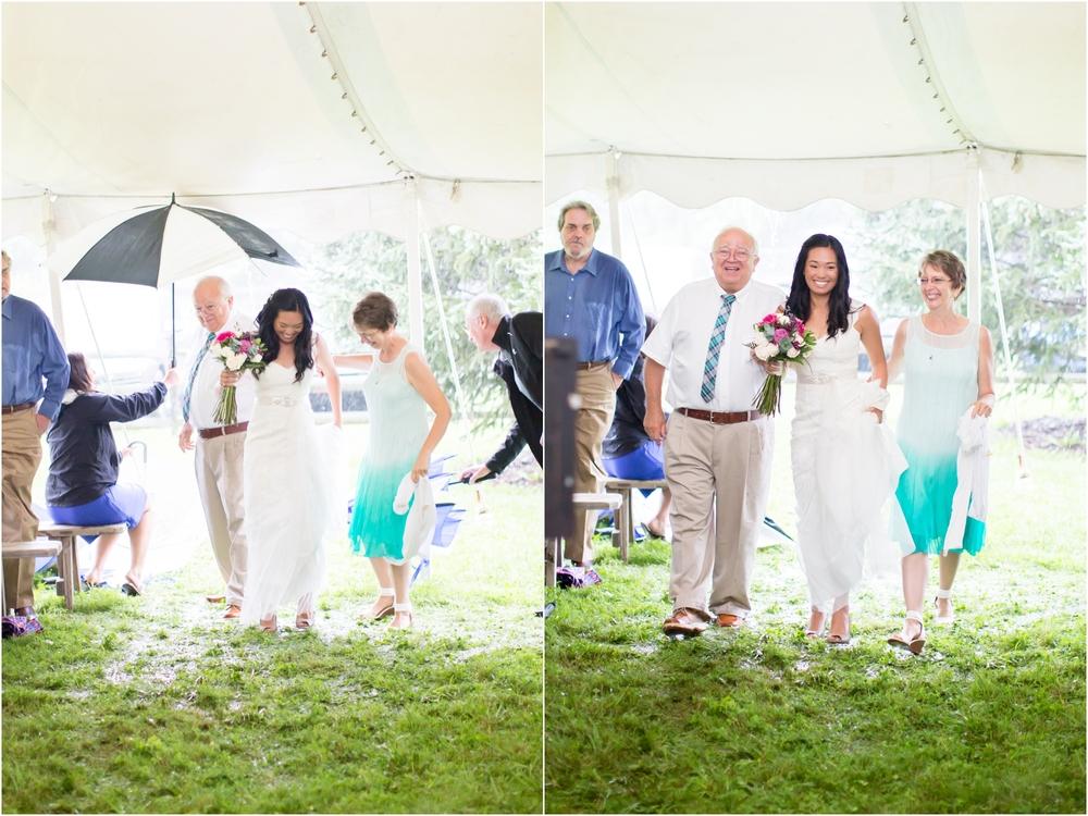 4-Hamby Wedding Ceremony-330_annagracephotography maryland wedding photographer genesee valley.jpg