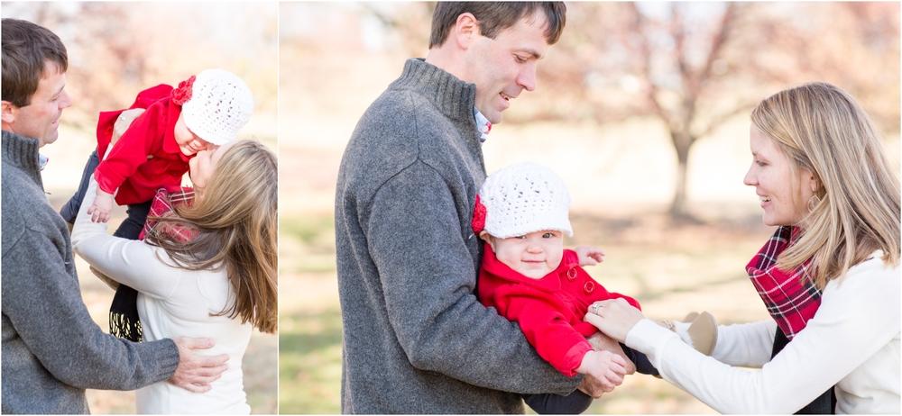 Ryan-Family-2014-16.jpg