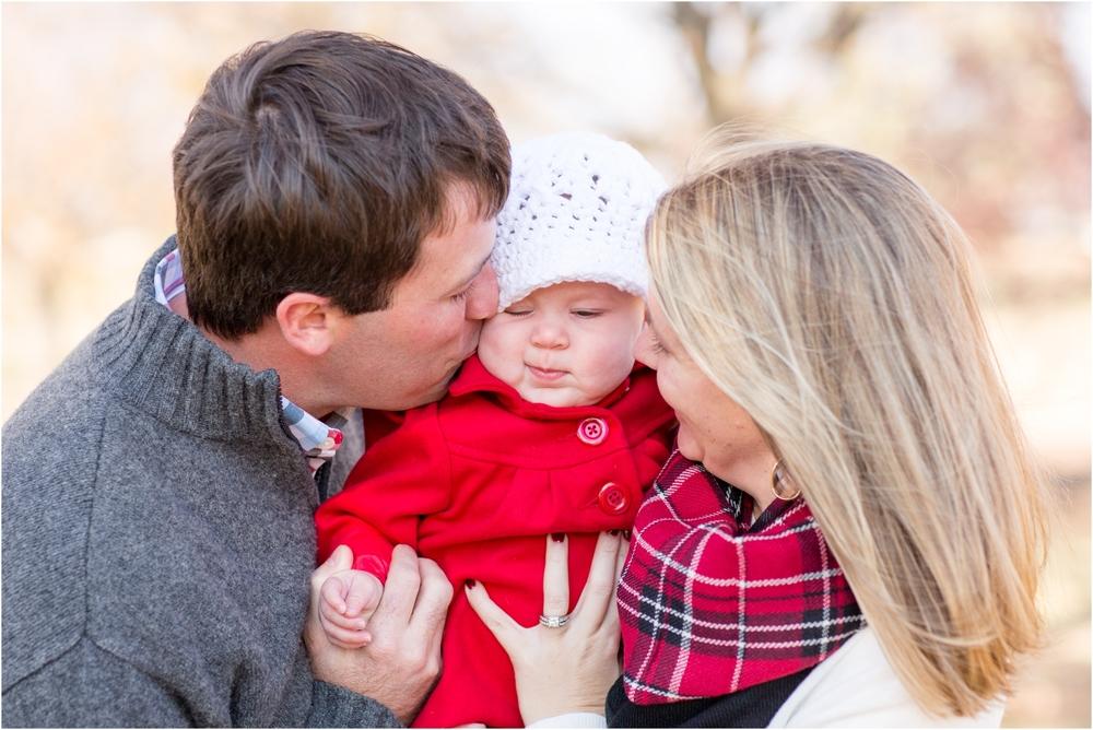 Ryan-Family-2014-26.jpg
