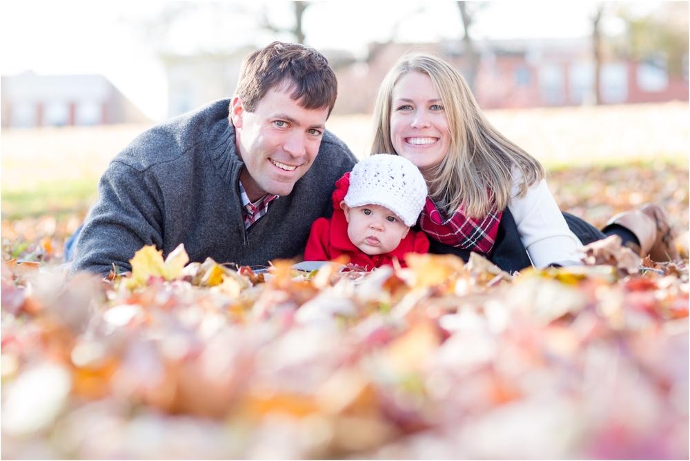 Ryan-Family-2014-67.jpg