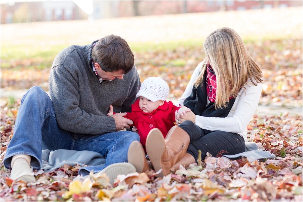 Ryan-Family-2014-83.jpg