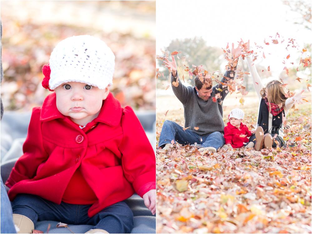 Ryan-Family-2014-95.jpg