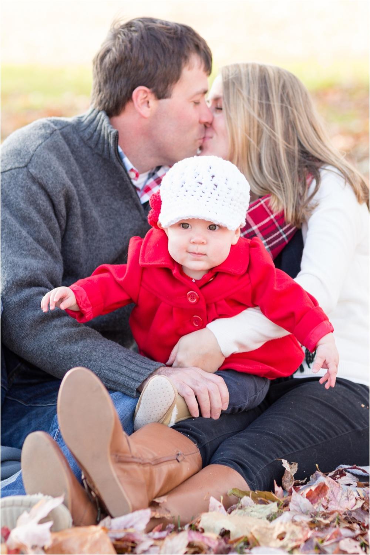 Ryan-Family-2014-89.jpg