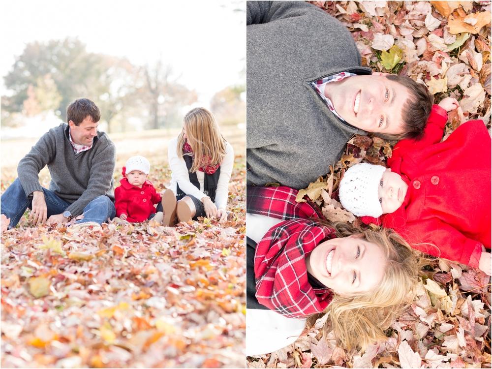 Ryan-Family-2014-101.jpg