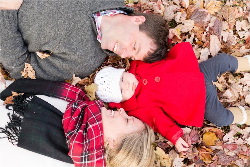 Ryan-Family-2014-114.jpg
