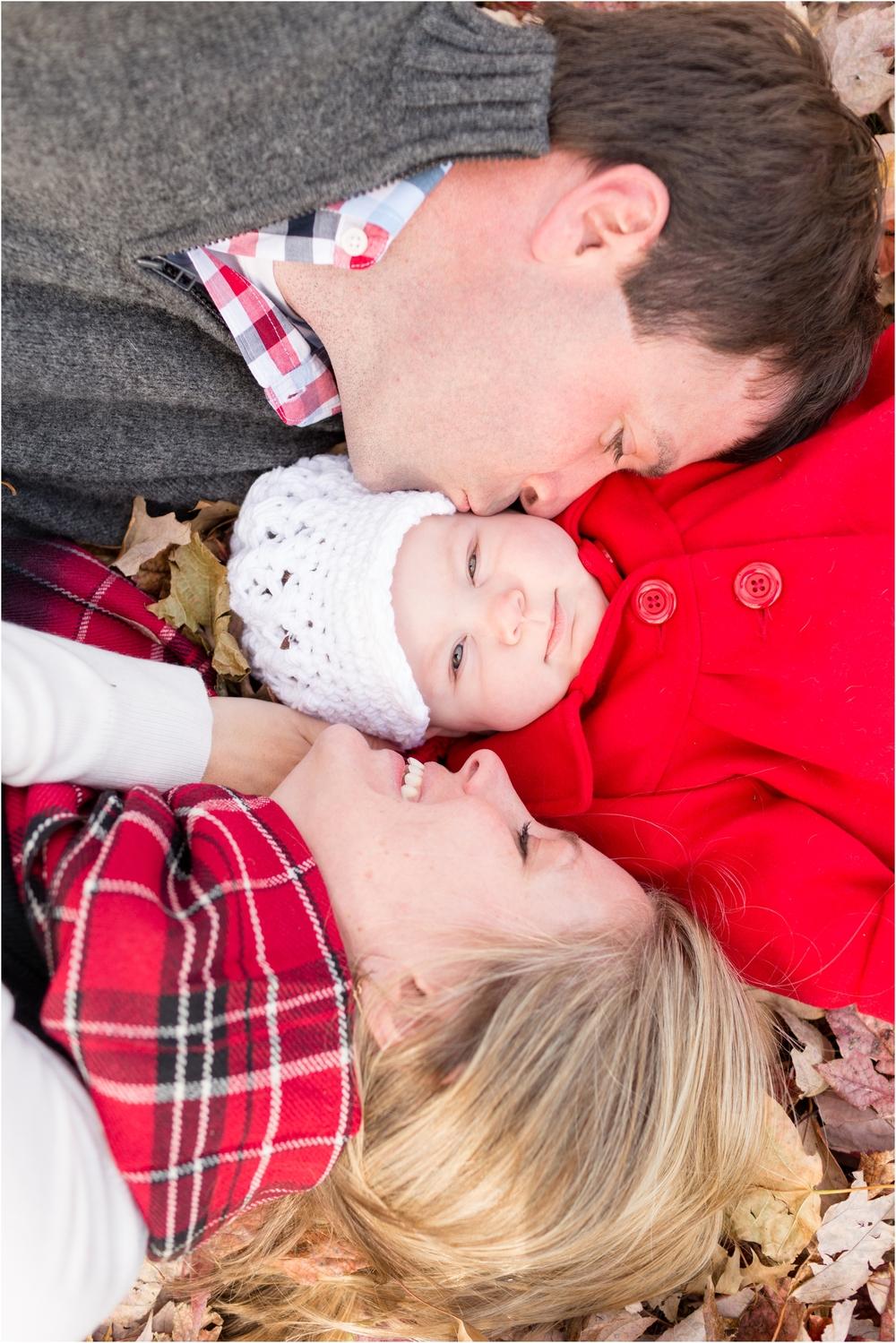 Ryan-Family-2014-118.jpg