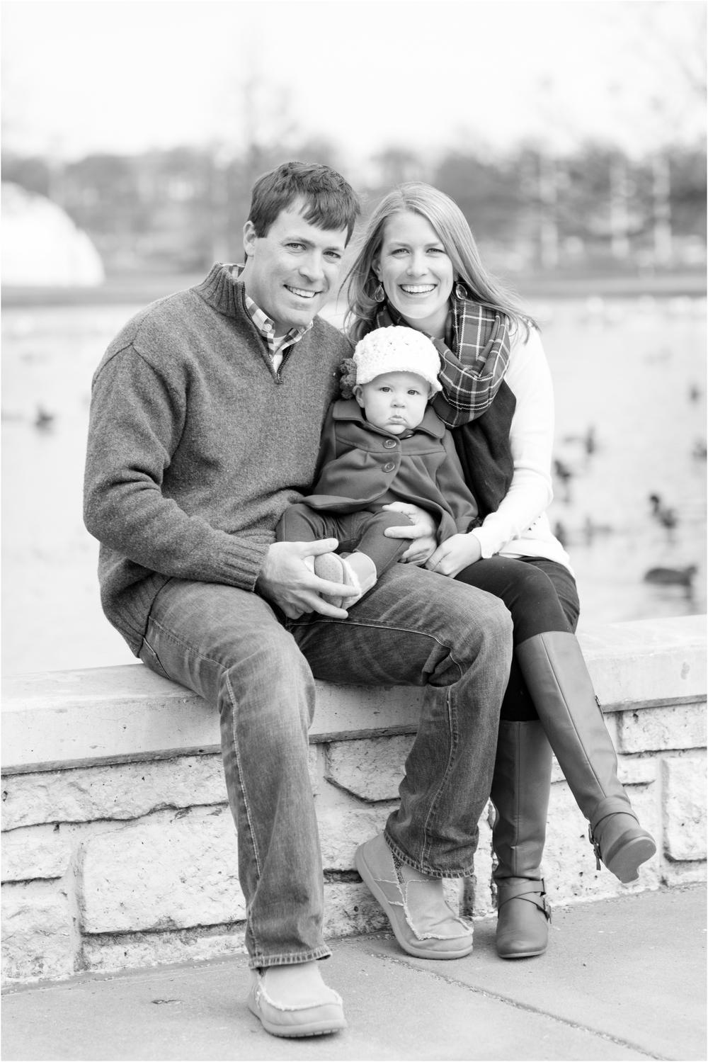 Ryan-Family-2014-126.jpg