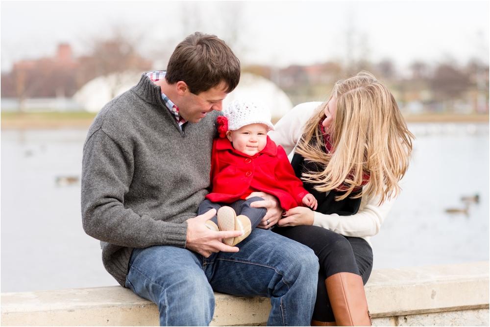 Ryan-Family-2014-130.jpg
