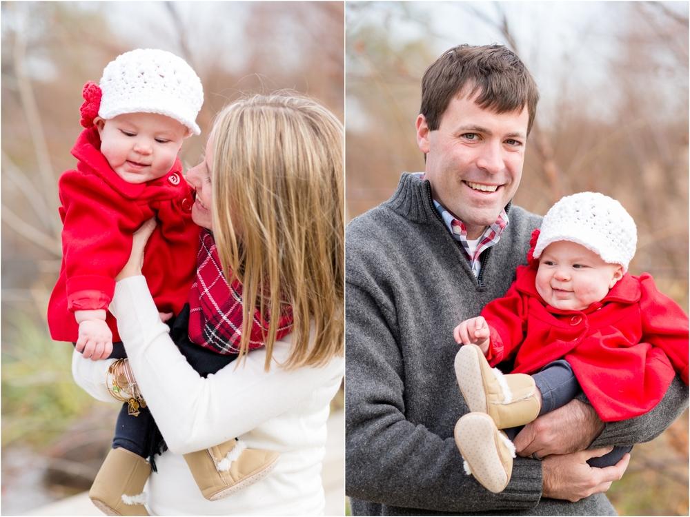 Ryan-Family-2014-144.jpg
