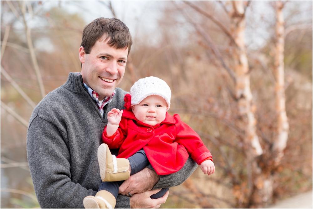 Ryan-Family-2014-163.jpg