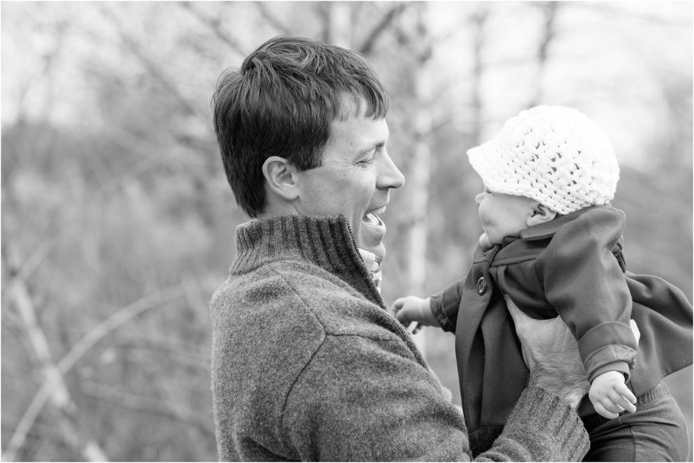 Ryan-Family-2014-171.jpg