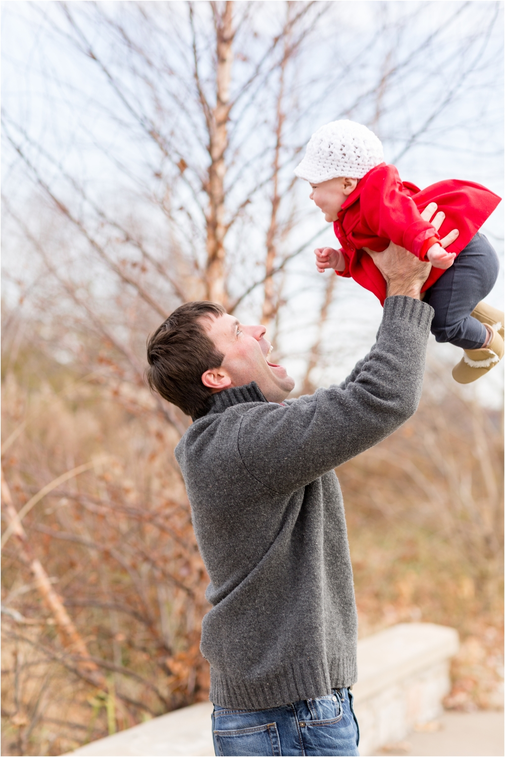 Ryan-Family-2014-173.jpg