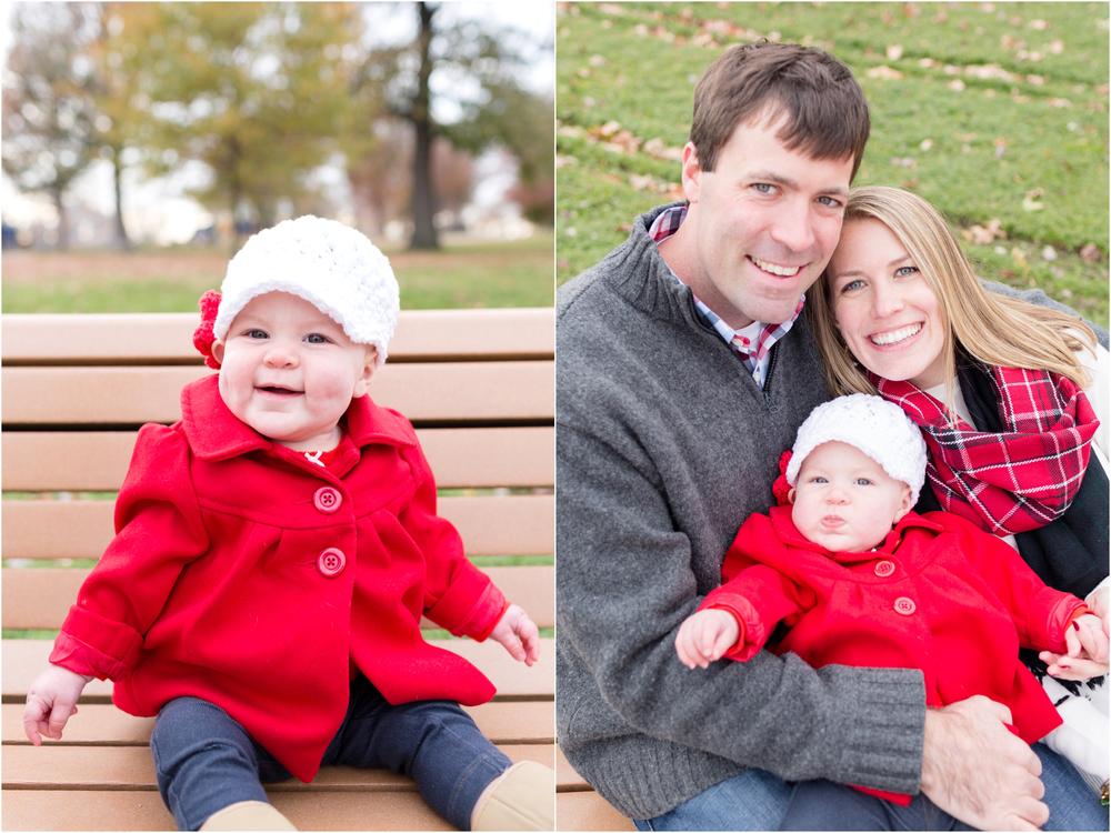 Ryan-Family-2014-208.jpg