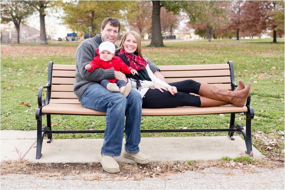 Ryan-Family-2014-217.jpg