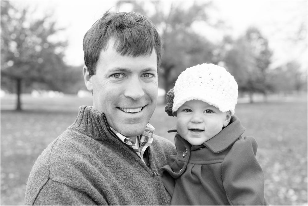 Ryan-Family-2014-237.jpg