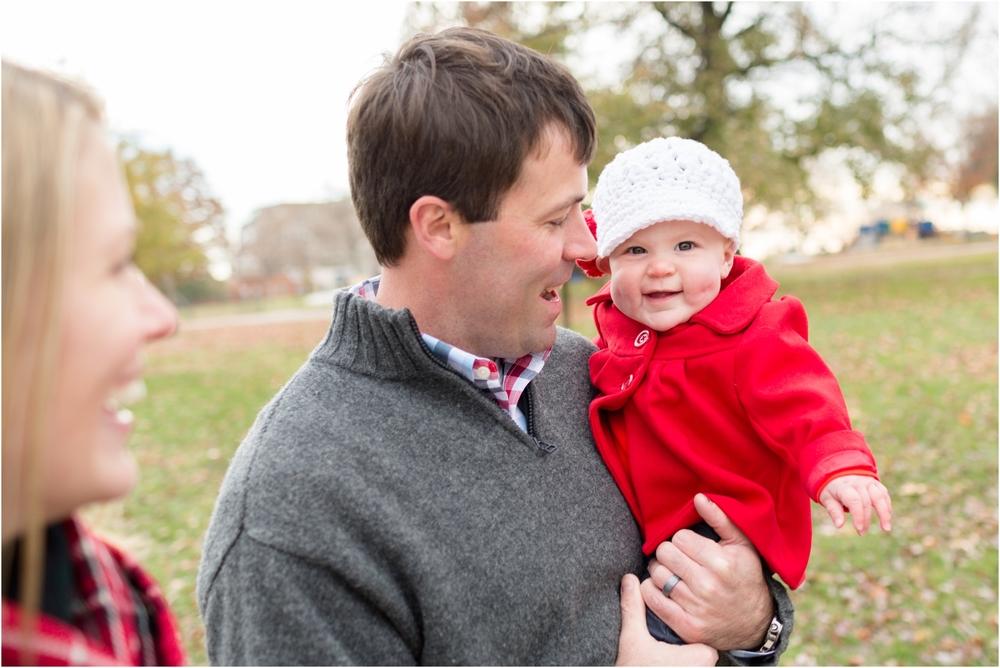 Ryan-Family-2014-238.jpg