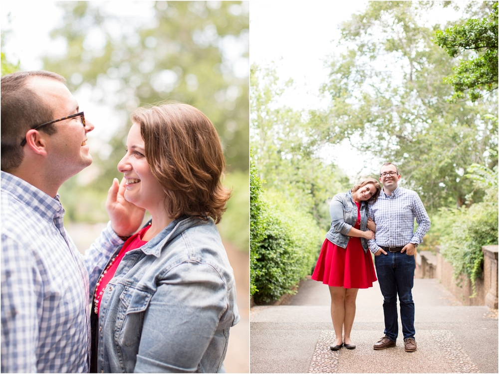 Janet & Scott Engagement-58_annagracephotography dc engagement photographer.jpg