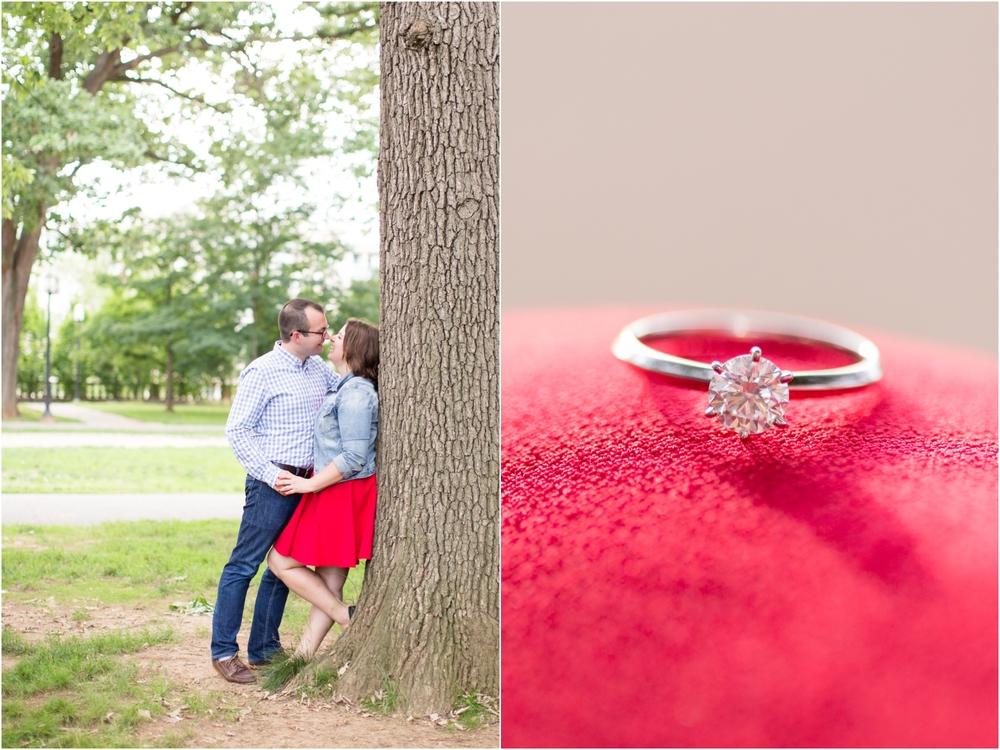 Janet & Scott Engagement-79_annagracephotography dc engagement photographer.jpg