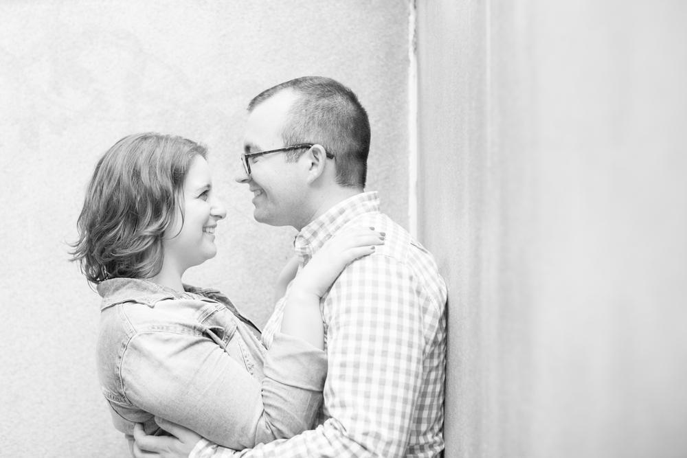 Janet & Scott Engagement-275_annagracephotography dc engagement photographer.jpg