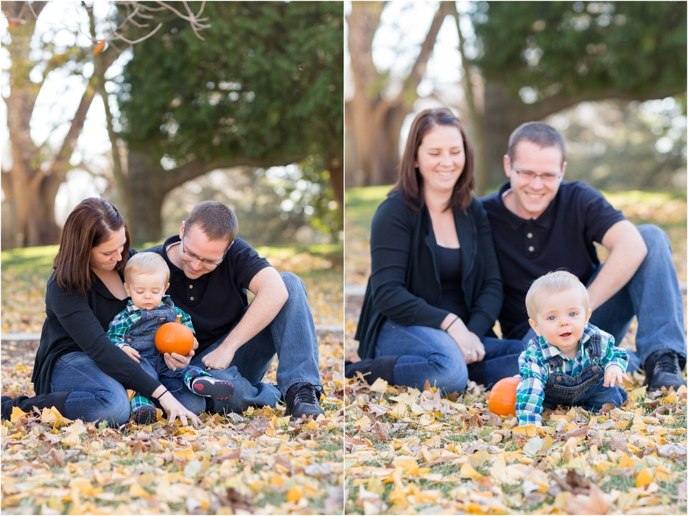 Baby-Bryce-1-Year-2014-7.jpg