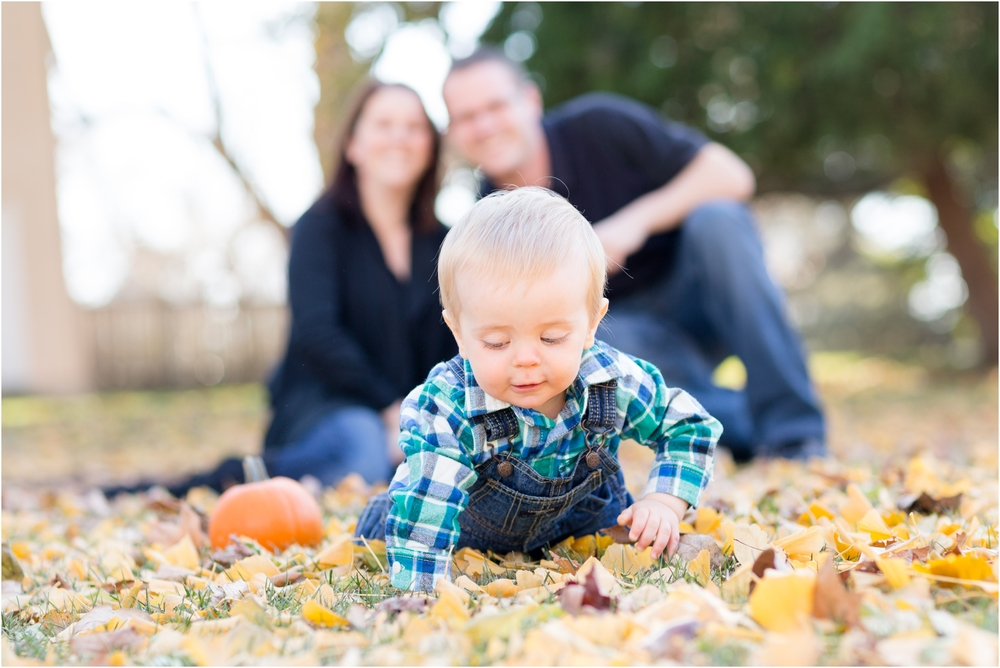 Baby-Bryce-1-Year-2014-17.jpg