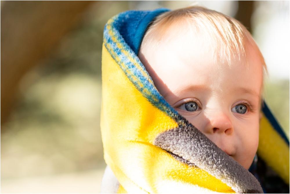 Baby-Bryce-1-Year-2014-38.jpg