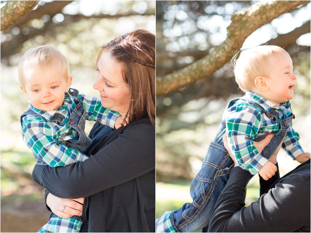 Baby-Bryce-1-Year-2014-52.jpg