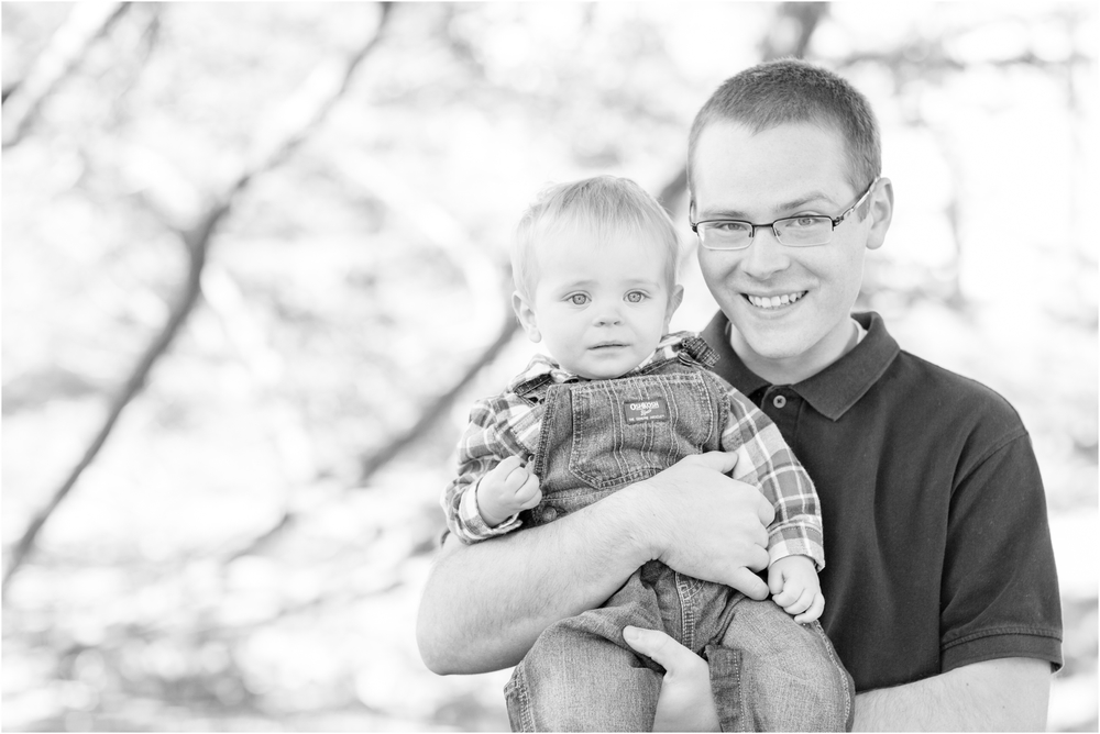 Baby-Bryce-1-Year-2014-67.jpg