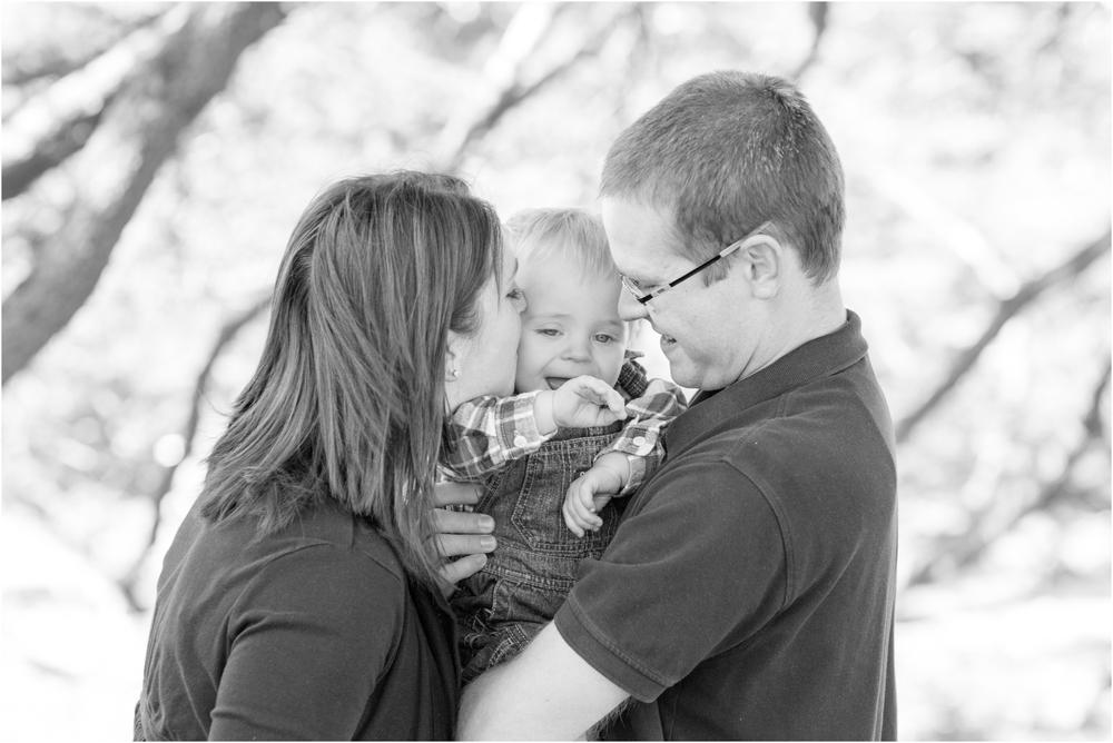 Baby-Bryce-1-Year-2014-85.jpg