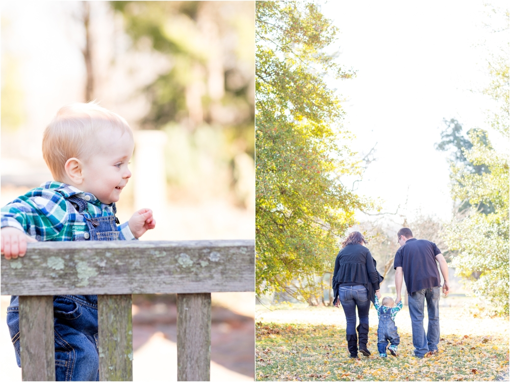 Baby-Bryce-1-Year-2014-107.jpg