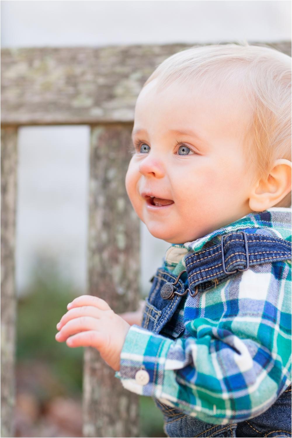 Baby-Bryce-1-Year-2014-105.jpg